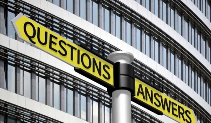 Residential Strata Insurance Q & A